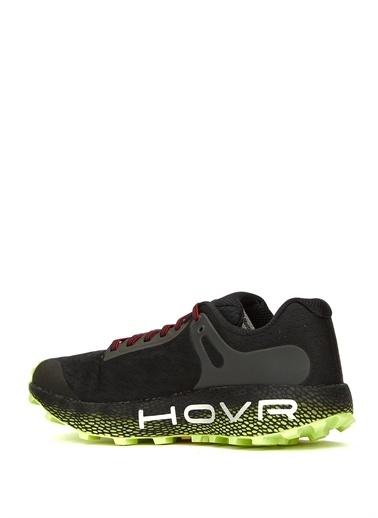 Under Armour Sneakers Siyah